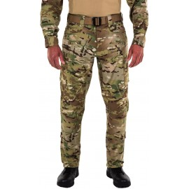 Defender Pants Multicam® [First Tactical]