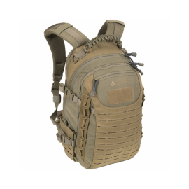 Backpack Direct Action Dragon Egg MK2 Adaptive Green/Coyote [Direct Action]