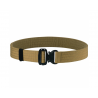 Competition Nautic Shooting Belt® - Coyote [Helikon-Tex]