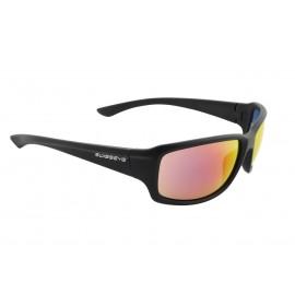 Freetime BR Glasses [SwissEye]