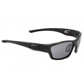 Tomcat Glasses BK [SwissEye]