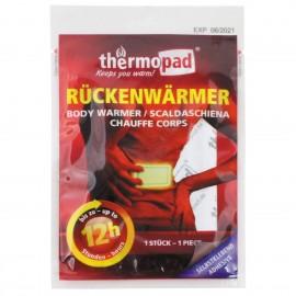 Back Warmer [Thermopad]