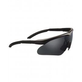 Óculos SwissEye Raptor Pretos