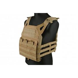 Coyote JPC Vest [GFC]