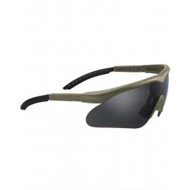 Óculos SwissEye Raptor OD