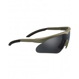 OD Googles SwissEye Raptor