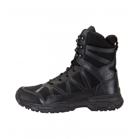 "7"" Operator Boots [First Tactical]"