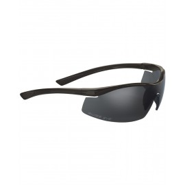 Black Googles SwissEye F-18