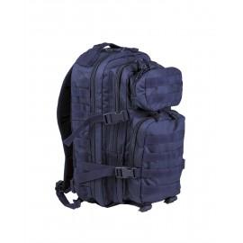 Backpack US Assault 20L Dark Blue