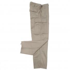 Khaki US BDU Pants
