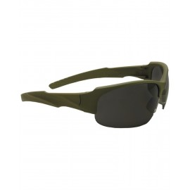OD Googles SwissEye Armored