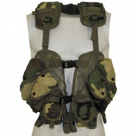 Woodland US Vest Load Bearing