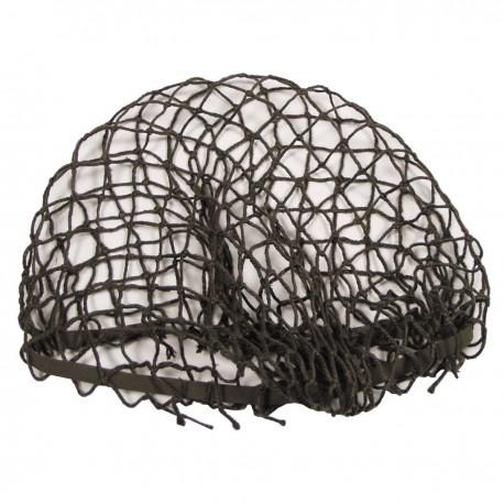 Austrian Helmet Net (Used)