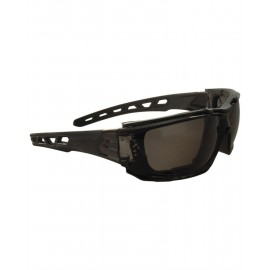 Black Googles SwissEye NET