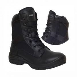Magnum Wolf 8.0 Zip Boots