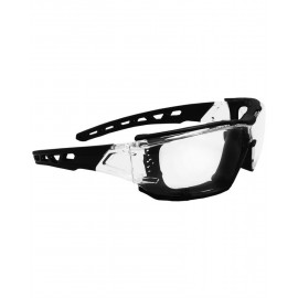 Clear Googles SwissEye NET