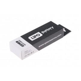 Battery Li-Po 1300mAh 11.1V 15C/30C [Specna Arms]