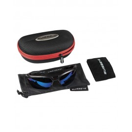 Carbon Googles SwissEye C-Tec