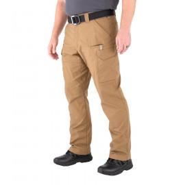 V2 Tactical Pants [First Tactical]
