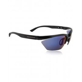 Óculos SwissEye C-Tec Carbono