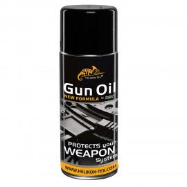 Oil Gun 400ml [Helikon-Tex]