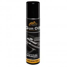 Oil Gun 100ml [Helikon-Tex]