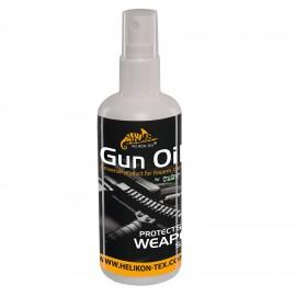 Oil Gun 100ml Atomizer [Helikon-Tex]