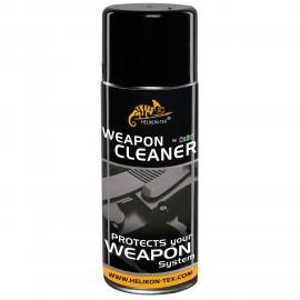 Weapon Cleaner 400ml Aerosol  [Helikon-Tex]