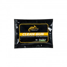 Weapon Cleaning Wipes [Helikon-Tex]
