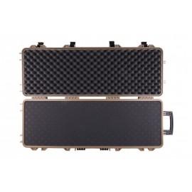 TAN Hard Case PnP Large 110cm [Nuprol]