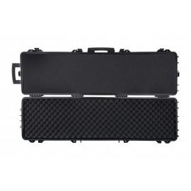 Black Hard Case PnP XL 137cm [Nuprol]