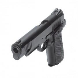 Pistol M1911A1 4,5mm CO2 Blow Back Full Metal [KWC]
