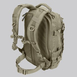 Backpack Direct Action Dragon Egg MK2 Urban Grey/Shadow Grey [Direct Action]