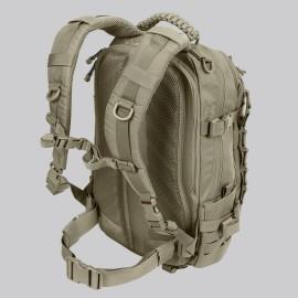 Backpack Direct Action Dragon Egg MK2 Urban Grey/Shadow Grey [Direct Action]