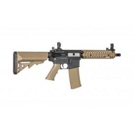 AEG SA-C19 CORE Coyote/Black [Specna Arms]