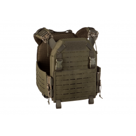 Reaper QRB Plate Carrier OD [Invader]