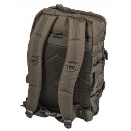 Backpack US Assault 36L OD