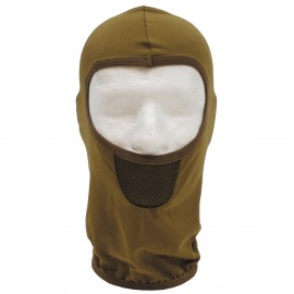 Coyote Tactical Balaclava [MFH]