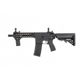 AEG RRA SA-E08 EDGE Black [Specna Arms]