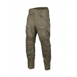 Olive Chimera Pants [Miltec]