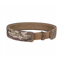 Multicam PT5 Low Profile Belt Set [Templar's Gear]