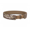 Multicam PT5 Low Profile Belt Set [Templar's Gear]