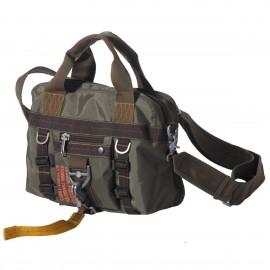Paratrooper Sling Pack [Pure Trash]