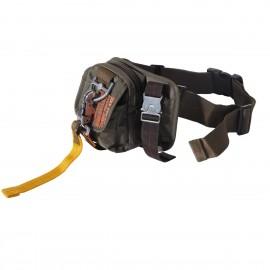 Paratrooper Waist Bag [Pure Trash]
