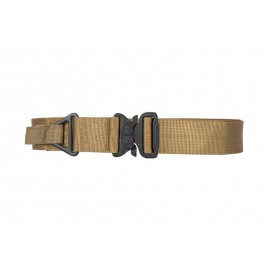 CQB QR Cobra Belt - Coyote [UTT]