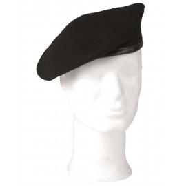 Black Beret [Miltec]