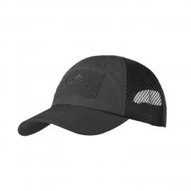 BBC Vent Black Cap [Helikon-Tex]