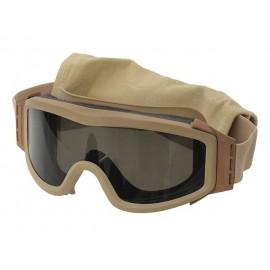 Oculos Tácticos Coyote