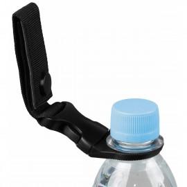 Black Bottle Holder [MFH]