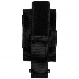 Black Gloves Holder [MFH]